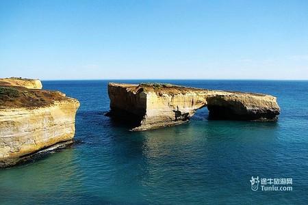 <澳大利亚墨尔本大洋路1日当地游>微定制,游览美丽的海边小镇,观赏壮观的十二门徒岩(中文团)(当地参团)