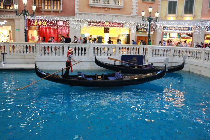迪士尼,我们又来啦!港澳亲子游走着!【多图】_香港迪士尼乐园游记