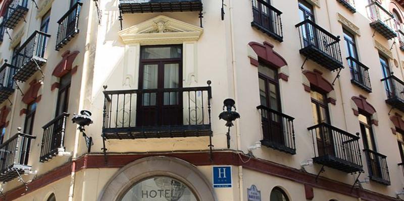 格拉纳达英拉特拉效果图片别墅_英拉特拉大全250装修酒店酒店图米平