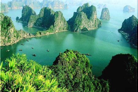<越南-柬埔寨-老挝9晚10日游>船游西贡河,美托,吴哥窟3整天,含崩密列,爸妈快乐游,20人小团,真正纯玩0购物,含签证费,含司导服务费
