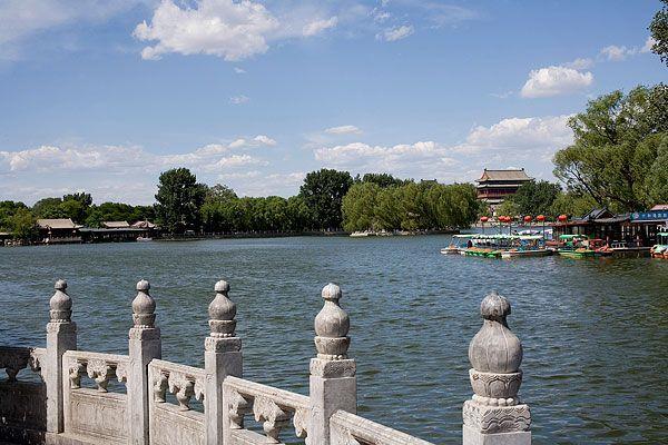 12.大兴区:北京野生动物园.13.