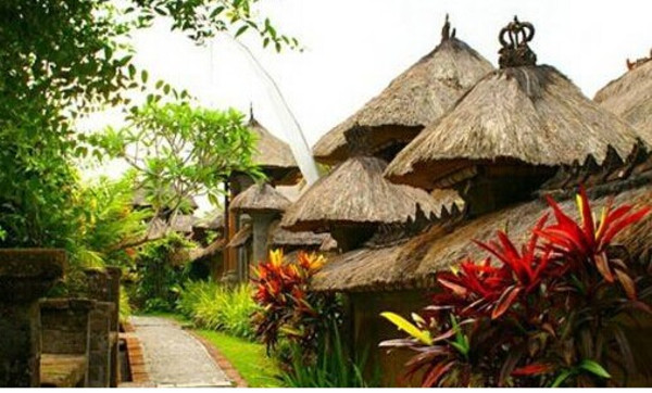 巴厘岛旅游天气_什么时候游玩最好