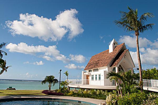 暑假美国旅游_美国的夏威夷海滩_檀香山怎么样