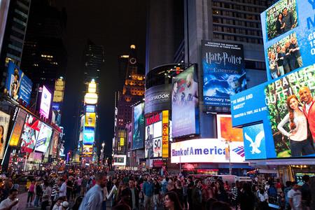 <美国东海岸-纽约-费城-华盛顿-波士顿9晚10日游>(当地参团)深度畅游美东6大名城,迈阿密4天精华行程