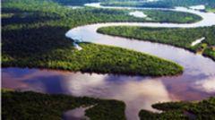 亚马逊原始部落纪录片