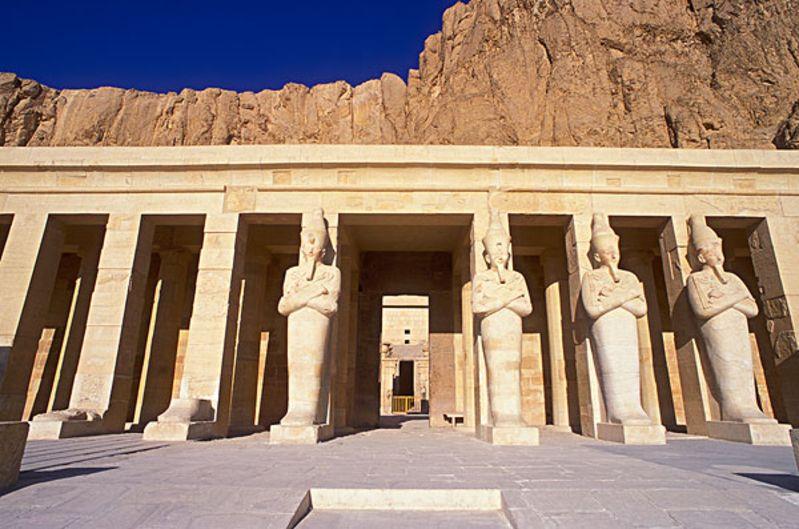 埃及旅游最佳季节_魅力之旅_美食_最新埃及旅