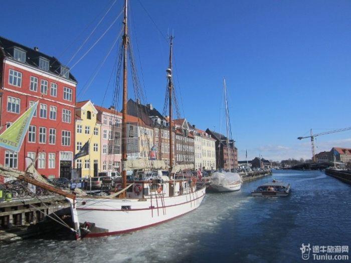 【丹麦旅游攻略】哥本哈根自助游第2篇