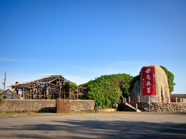 游玩时长:约6小时 徐州市潘安湖湿地公园位于徐州贾汪区西南部.
