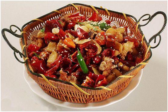 重庆三国图片美食攻略的日漫美食图片