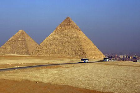 <埃及9-11日游>全程五星/安排奔驰旅游大巴/红海入住海边五星/鸽子餐/尼罗河餐/开罗一天自由活动