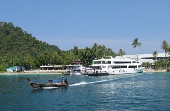 巴厘岛 旅游路线 巴厘岛旅游景点简介