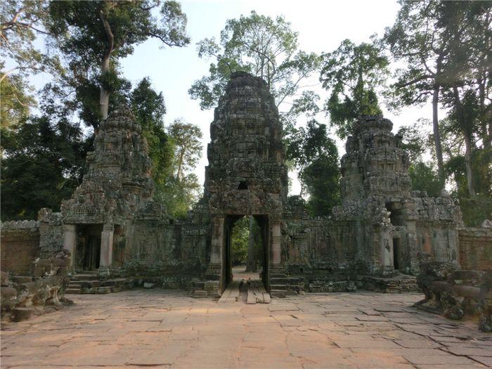 越南、柬埔寨,三口之家的探秘之旅【多图】_下龙湾游记