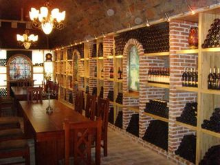 【暑期特惠】昆明到弥勒2日游游 温泉+红酒 周