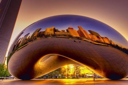 <美国芝加哥+66号公路+哈雷基地+日内瓦湖游>畅游历史名城之旅(当地参团)