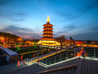 圣城gdp_关注 济宁市2017经济 成绩单 出炉 GDP突破4600亿元