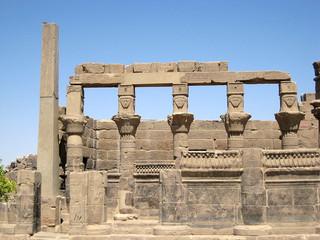 四大文明古国之一图片