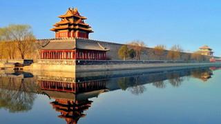 北京6日游_中國去北京旅游_年底去北京旅游_廣州到北京輕松游