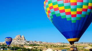 土耳其8日游_去土耳其旅游報價_土耳其旅行網_土耳其價格旅游