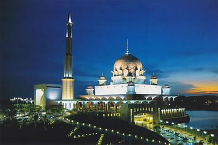 <新加坡-马来西亚-波德申5-6日游>南昌直飞新加坡,6天升级一晚海边度假酒店