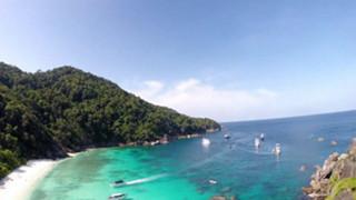 泰国5日游_跟团去泰国清迈旅游价格_公司去泰国清迈旅游_泰国清迈旅行社
