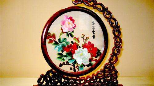 陶工坊陶瓷制作步骤图