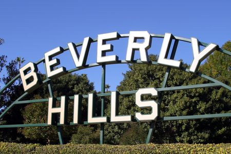 <歡樂5日游>洛杉磯、圣地亞哥、環球影城、迪士尼樂園、海洋世界主題樂園精彩游(當地參團)