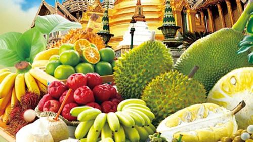 泰国曼谷-芭提雅双飞6日游>厦航正班,日游沙美岛,0自费,曼谷半日自由