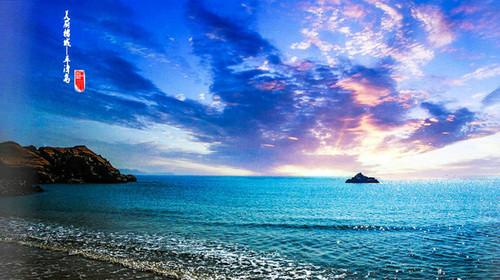 福州---云顶---平潭岛双动二日游>南昌出发 3小时到福州看海