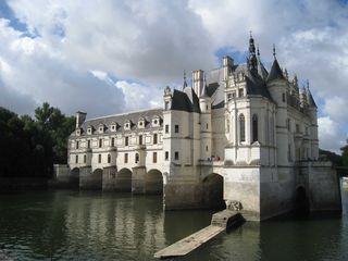 法国13日游 蔚蓝海岸,普罗旺斯,梦幻城堡,圣米歇尔,全程四星