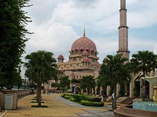 新加坡 马来西亚4晚5日游 波德申游艇俱乐部,畅享南洋,新航图片