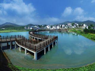 南京苏从江出发的伊犁一日游v攻略攻略,尽可详细点!常州旅游住宿攻略图片