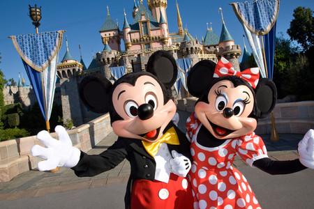 <美西6日游>洛杉矶、圣地亚哥、环球影城、迪士尼乐园、海洋世界,梦幻主题乐园之旅(当地参团)