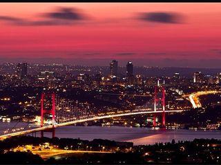 欧亚大陆桥图片