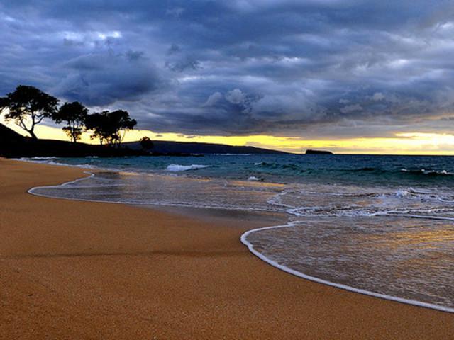 <夏威夷当地三岛7日游>(当地参团)微定制,含送机,珍珠港市区游,小环岛毛伊岛大岛