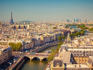 <欧洲十国13-14日游>广/深出发,欧洲全景游,卢浮宫入内,意大利名城,漫步瑞士湖边小镇,发现小国之美,巴黎自由活动 景点应有尽有