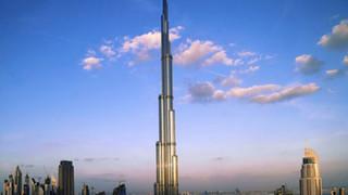 迪拜5日游_迪拜九日旅游_去迪拜會議旅游_春節迪拜旅行團