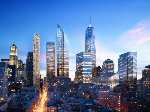 <美国东部6日游>纽约、费城、波士顿、尼亚加拉瀑布、帝国大厦、航空母舰名城揽胜畅玩之旅