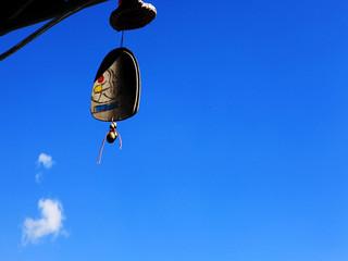 <昆明-大理-丽江3飞6日游>避暑昆明,洱海骑行,5A石林,玉龙雪山,赏荷大观楼,全程4晚五星,丽江官方别墅,含三文鱼宴