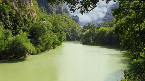 亚马逊热带雨林探险3日游>探寻神秘雨林(当地游)