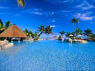 巴厘岛4晚5日游>4晚国际五星酒店 迷你小团