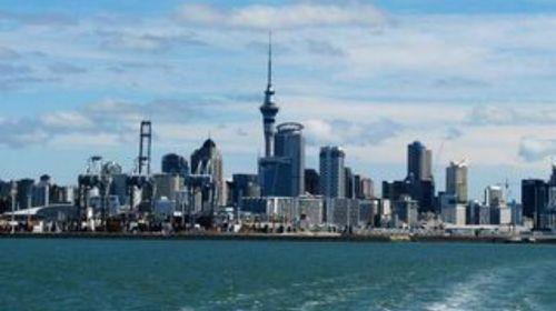 新西兰太平洋海岸浪漫之旅11日游