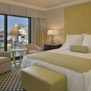 凯撒宫酒店图片