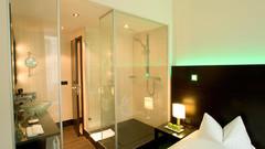 慕尼黑菲林明酒店