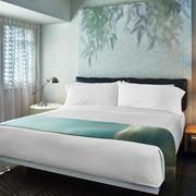 西洛杉矶 - 西贝弗利山酒店图片