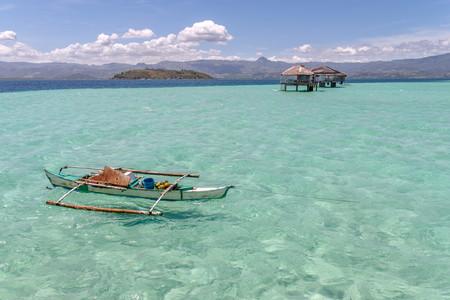 <菲律宾杜马盖地+薄荷岛+7日6晚?#23458;?#28216;>含鲸鲨,沙丁鱼风暴,锡基霍尔跳水,专业中文导游,线上管家24H,可升级私人带沙滩度假村