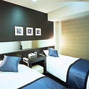 新宿王子大酒店图片