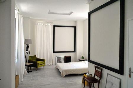 雅典艾丽斯酒店