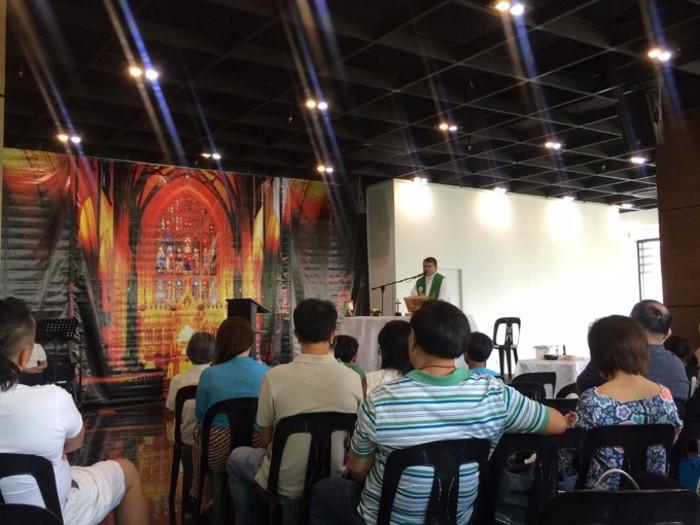 IVHQ菲律宾志愿者之行+深度文化游+当地风光