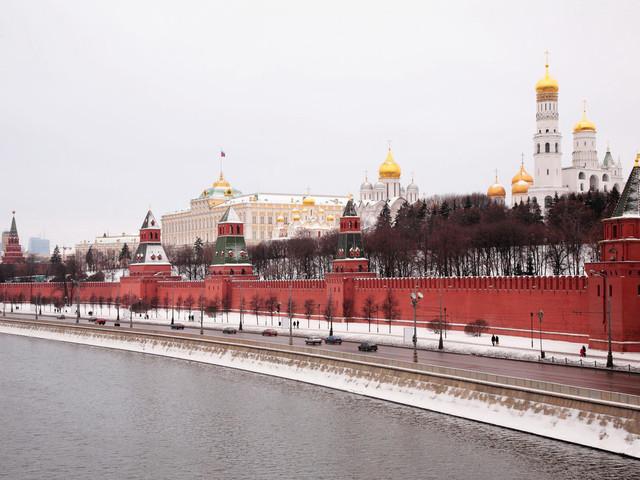 <俄羅斯莫斯科雙都+金環+銀環圣彼得堡文化藝術8日游>莫斯科集散圣彼得堡雙都,金環小鎮,拉多加湖,莫斯科集合,精選城市交通(當地參團)