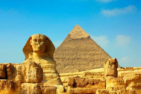<埃及9-10日游>广州出发,全程五星,红海度假,A线10天直飞无购物,B线9天阿曼航空超值,卢克索,鸽子餐,尼罗河畔餐,金字塔景观餐